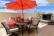 Condo for sale at 100 Central Ave #g513, Sarasota, FL 34236 - MLS Number is A4193983