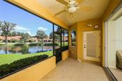 Single Family Home for sale at 5642 Cortina Ln, Palmetto, FL 34221 - MLS Number is A4194522