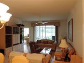 Condo for sale at 9621 Castle Point Dr #1011, Sarasota, FL 34238 - MLS Number is A4195340