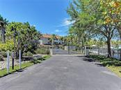 Condo for sale at 4106 Marina Ct #622, Cortez, FL 34215 - MLS Number is A4195845