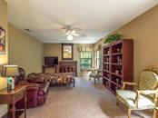 Master Suite #2 - Single Family Home for sale at 7520 Weeping Willow Dr, Sarasota, FL 34241 - MLS Number is A4196497