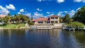 New Attachment - Single Family Home for sale at 443 Picasso Dr, Nokomis, FL 34275 - MLS Number is A4197251