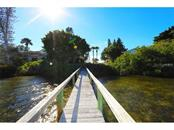 Vacant Land for sale at 3220 Casey Key Rd, Nokomis, FL 34275 - MLS Number is A4197366