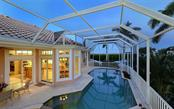 Single Family Home for sale at 1541 Harbor Cay Ln, Longboat Key, FL 34228 - MLS Number is A4198484