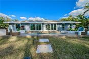 Single Family Home for sale at 659 Tropical Cir, Sarasota, FL 34242 - MLS Number is A4199230