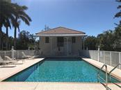 Community Pool - Vacant Land for sale at 12610 Safe Harbour Dr, Cortez, FL 34215 - MLS Number is A4200118