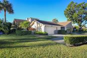 Villa for sale at 3403 Avenida Madera #b, Bradenton, FL 34210 - MLS Number is A4200580