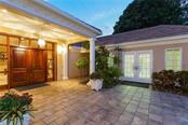Single Family Home for sale at 639 Mourning Dove Dr, Sarasota, FL 34236 - MLS Number is A4201119