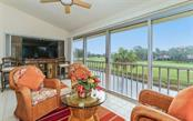 Condo for sale at 5584 Golf Pointe Dr #d-2, Sarasota, FL 34243 - MLS Number is A4201898