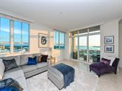 Floor Plan - Condo for sale at 1350 Main St #1606, Sarasota, FL 34236 - MLS Number is A4202346