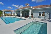 WOW factor - Villa for sale at 7104 Playa Bella Dr, Bradenton, FL 34209 - MLS Number is A4202679
