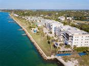 Mold Addendum - Condo for sale at 4712 Ocean Blvd #w8, Sarasota, FL 34242 - MLS Number is A4204194