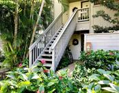 1620 Boathouse Cir #206, Sarasota, FL 34231