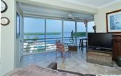 Condo for sale at 600 Sutton Pl #403b, Longboat Key, FL 34228 - MLS Number is A4204855
