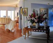New Wood flooring! - Condo for sale at 1618 Starling Dr #105, Sarasota, FL 34231 - MLS Number is A4204864