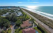 New Attachment - Single Family Home for sale at 3959 Royal Rd, Longboat Key, FL 34228 - MLS Number is A4205229
