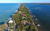 New Attachment - Vacant Land for sale at N Casey Key Rd, Osprey, FL 34229 - MLS Number is A4205601