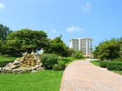 Entry - Condo for sale at 2301 Gulf Of Mexico Dr #55n, Longboat Key, FL 34228 - MLS Number is A4206569