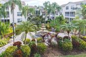 Condo for sale at 4220 Players Pl #2221b2, Sarasota, FL 34238 - MLS Number is A4206710