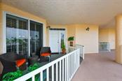 DOLPHIN BAY - FOYER - Condo for sale at 1260 Dolphin Bay Way #403, Sarasota, FL 34242 - MLS Number is A4207220