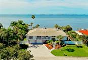 What a view of Sarasota Bay! - Single Family Home for sale at 3908 Bayside Dr, Bradenton, FL 34210 - MLS Number is A4207355