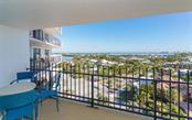 Condo Rider - Condo for sale at 1 Benjamin Franklin Dr #114, Sarasota, FL 34236 - MLS Number is A4207387