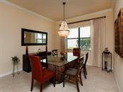 Floor Plan - Single Family Home for sale at 13019 Belknap Pl, Lakewood Ranch, FL 34211 - MLS Number is A4207949
