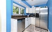 Kitchenette - Single Family Home for sale at 141 Ogden St, Sarasota, FL 34242 - MLS Number is A4208039