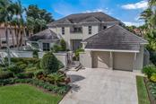 3328 Sabal Cove Ln, Longboat Key, FL 34228