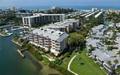 Floor Plan - Reversed - Condo for sale at 1260 Dolphin Bay Way #204, Sarasota, FL 34242 - MLS Number is A4211320