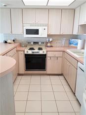 LEADBASE PAIMT - Condo for sale at 6701 Gulf Of Mexico Dr #311, Longboat Key, FL 34228 - MLS Number is A4212671