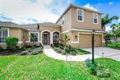 Single Family Home for sale at 10918 Bullrush Ter, Lakewood Ranch, FL 34202 - MLS Number is A4212924