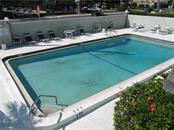 Community Pool - Condo for sale at 3465 Bee Ridge Rd #323, Sarasota, FL 34239 - MLS Number is A4213622