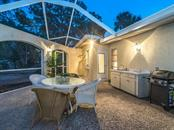 Single Family Home for sale at 609 Lotus Ln, Sarasota, FL 34242 - MLS Number is A4215110