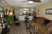 New Attachment - Condo for sale at 6033 34th St W #2, Bradenton, FL 34210 - MLS Number is A4215254