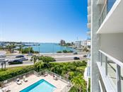 New Attachment - Condo for sale at 1111 N Gulfstream Ave #4b, Sarasota, FL 34236 - MLS Number is A4215686