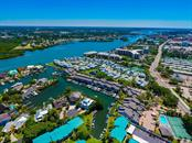 Condo for sale at 1215 Dockside Pl #204, Sarasota, FL 34242 - MLS Number is A4215997
