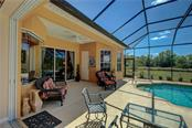 Single Family Home for sale at 21705 Deer Pointe Xing, Bradenton, FL 34202 - MLS Number is A4400599
