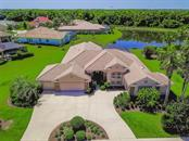 320 Blackbird Ct, Bradenton, FL 34212