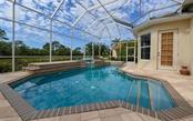 Single Family Home for sale at 8960 Rocky Lake Ct, Sarasota, FL 34238 - MLS Number is A4401328