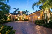 12308 Newcastle Pl, Lakewood Ranch, FL 34202