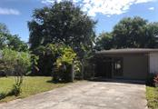 Single Family Home for sale at 4920 Eastchester Dr, Sarasota, FL 34234 - MLS Number is A4403344