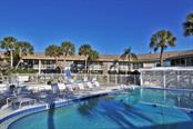 Mold Inspection Addendum - Condo for sale at 500 S Washington Dr #3b, Sarasota, FL 34236 - MLS Number is A4403390