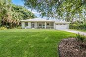 5451 Gannaway St, North Port, FL 34291