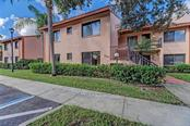 New Supplement - Condo for sale at 7670 Eagle Creek Dr, Sarasota, FL 34243 - MLS Number is A4406667