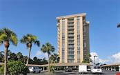 Condo for sale at 1212 Benjamin Franklin Dr #303, Sarasota, FL 34236 - MLS Number is A4406988