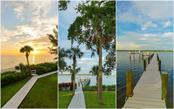Guest House #2 - Single Family Home for sale at 916 N Casey Key Rd, Osprey, FL 34229 - MLS Number is A4408082