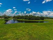 One of the Entry Fountains - Vacant Land for sale at Address Withheld, Sarasota, FL 34240 - MLS Number is A4408726