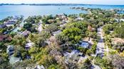 Vacant Land for sale at 2174 Mcclellan Pkwy, Sarasota, FL 34239 - MLS Number is A4408974