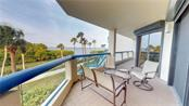 Condo for sale at 2120 Harbourside Dr #612, Longboat Key, FL 34228 - MLS Number is A4409211